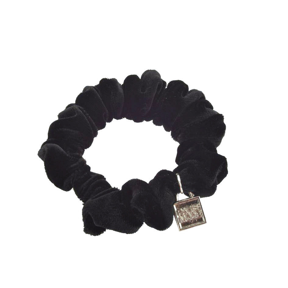 Scrunchie Velvet Small