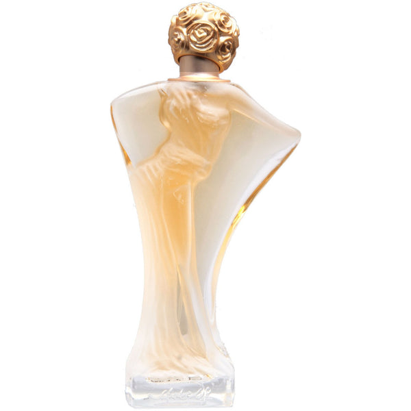 Daliflor Edp 100Ml