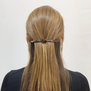 Isabel Hair Clip