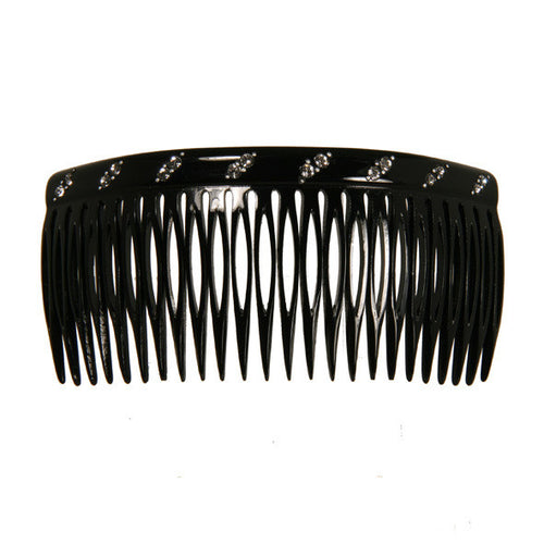 Side Comb 24 Xl Dia