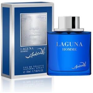 Laguna Home Edt 50Ml