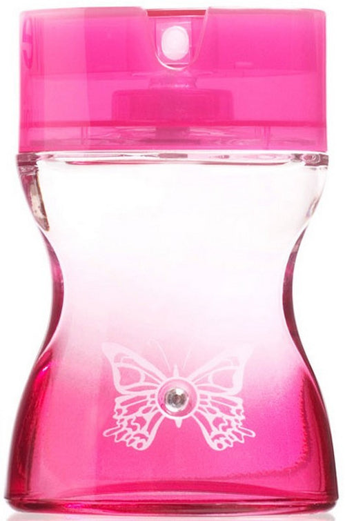 Love Love De Toi Eau Toilette 100 Ml  Sale