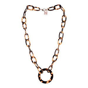Sunglasses Necklace - Parismodeshop