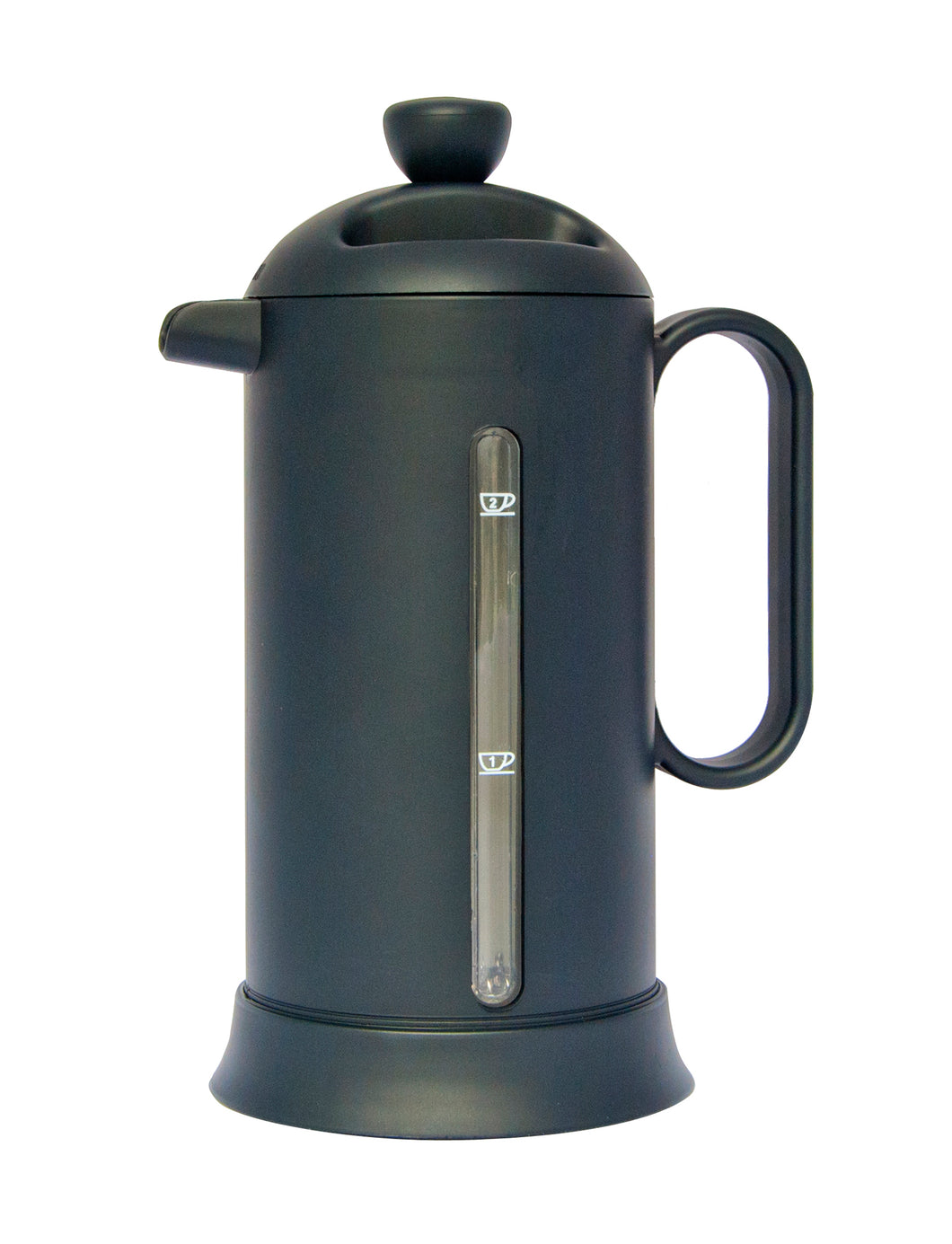 Excellent Houseware 350ml Thermal Coffee Plunger