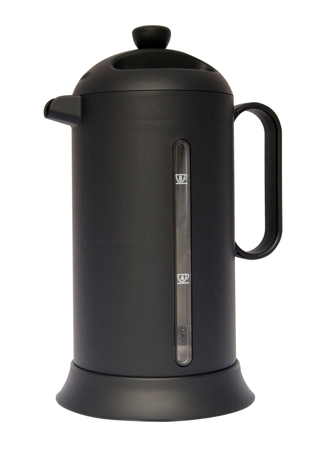 Excellent Houseware 1000ml Thermal Coffee Plunger