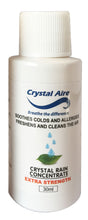 Crystal Rain 30ml - C003 - 6 per bundle
