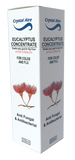 Crystal Aire Purifer 200ml Eucalyptus Concentrate - C001 Eucalyptus
