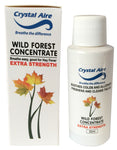 Wild Forest 30ml - C003 - 6 per bundle