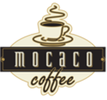 Mocaco Coffee