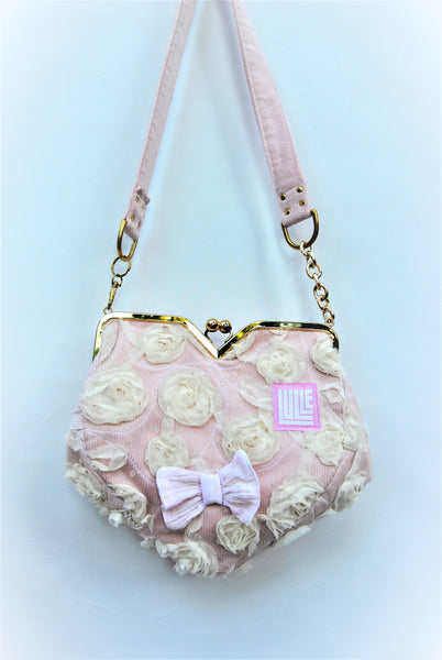 Rosegarden bag