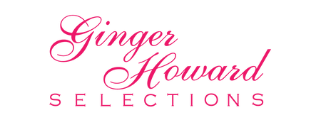 Ginger Howard Selections