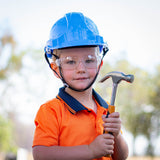Kids Hard Hat