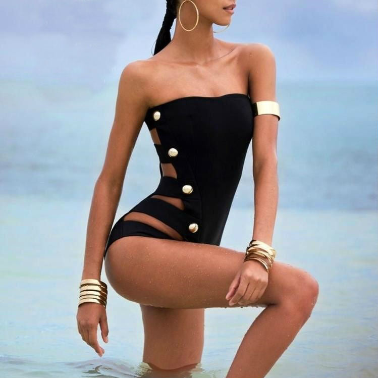 Sammy One Piece