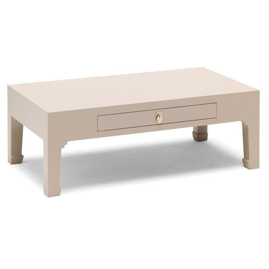 Coffee Tables For Sale Chinese Style Furniture Candle And Blue