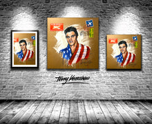 Elvis Presley - Graceland Tour 2021