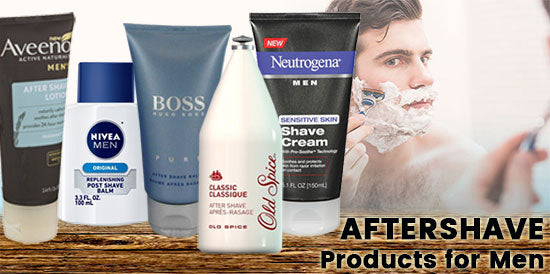 after-shave-for-men
