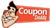 Coupon Daddy