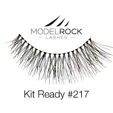 MODELROCK - KIT READY #217