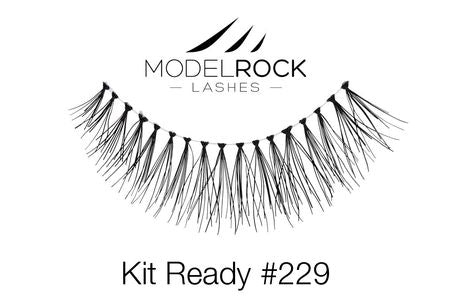 MODELROCK - KIT READY #229