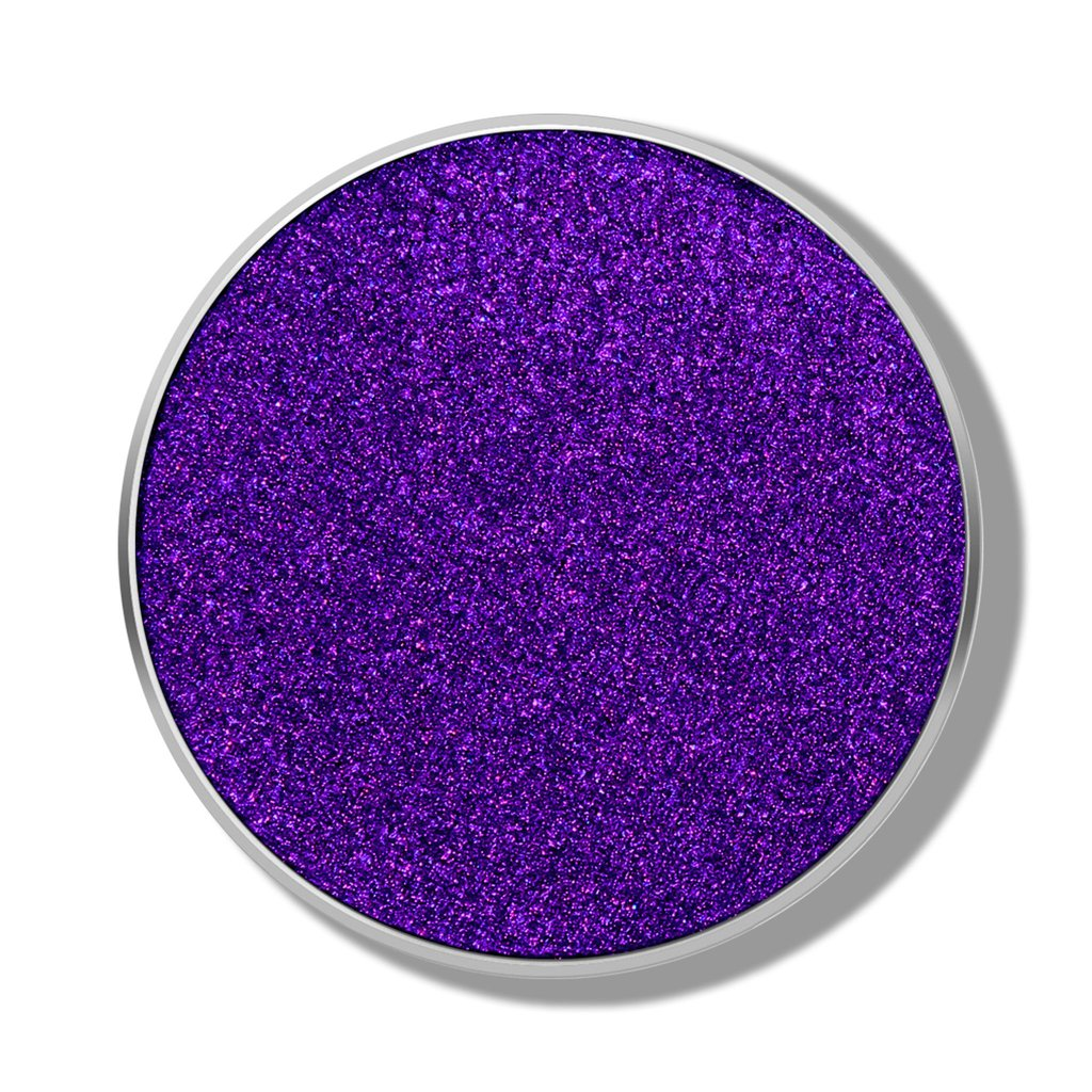 SUVA BEAUTY - SHIMMER SHADOW BA