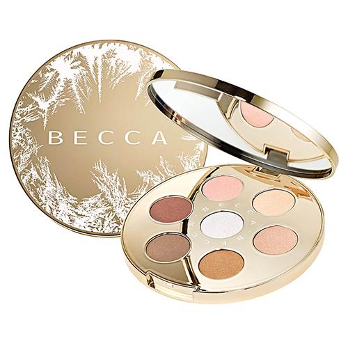 BECCA - APRES SKIN GLOW COLLECTION
