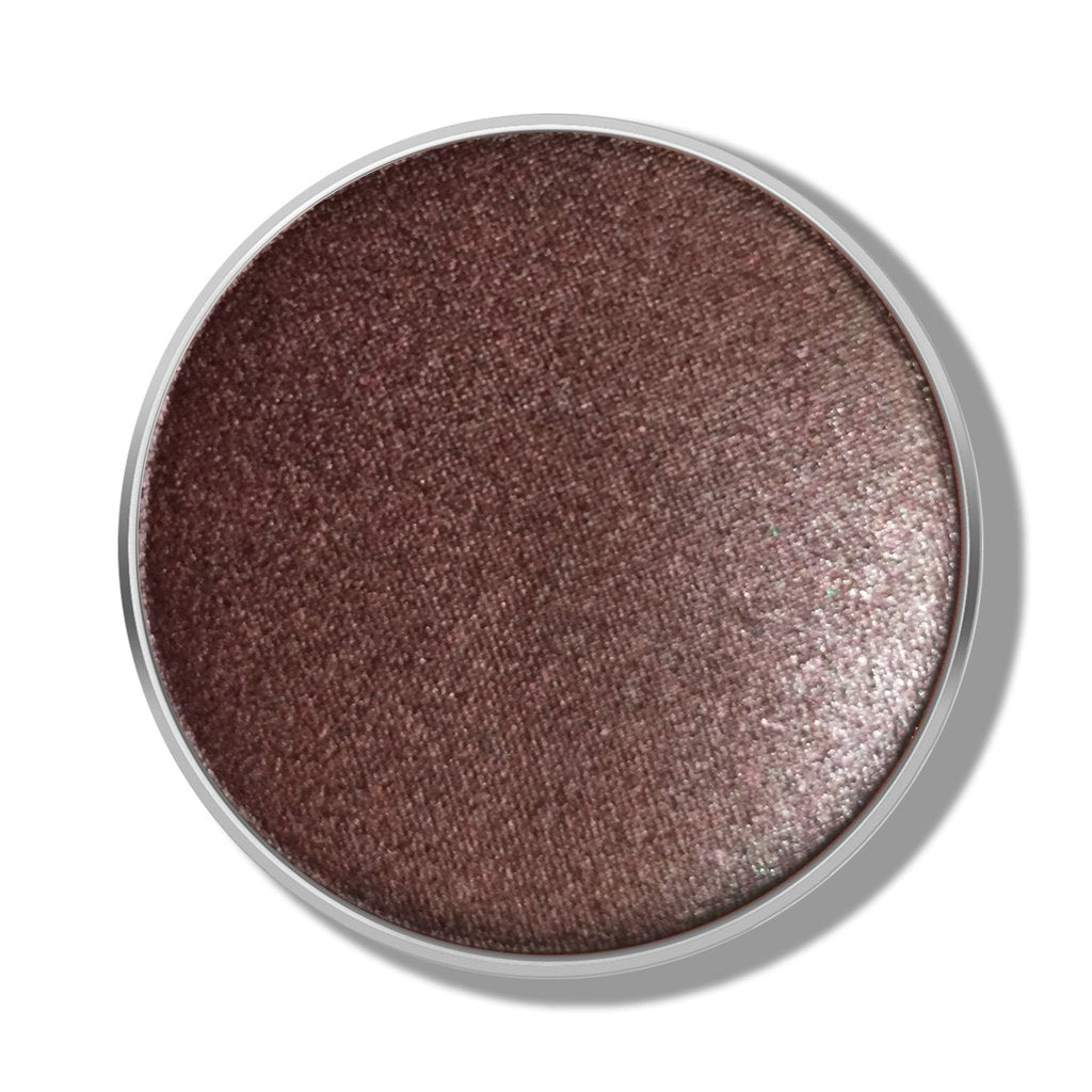 SUVA BEAUTY - SHIMMER SHADOW CITY OF ANGELS