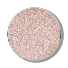 SUVA BEAUTY - SHIMMER SHADOW EMPIRE STATE