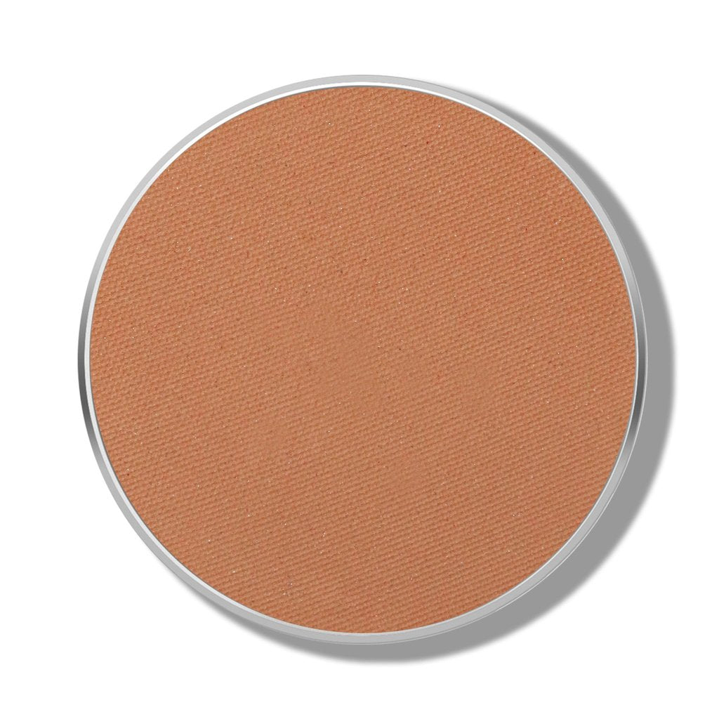 SUVA BEAUTY - MATTE SHADOW GUAVA