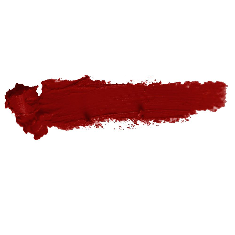 LIPLAND COSMETICS - LIP CRAYON JADED