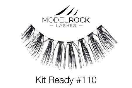 MODELROCK - KIT READY #110