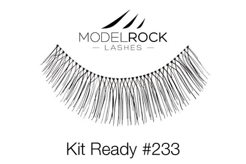 MODELROCK - KIT READY #233