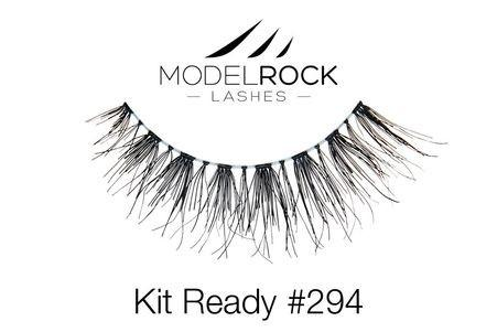 MODELROCK - KIT READY #294