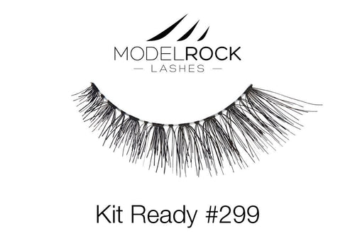 MODELROCK - KIT READY #299
