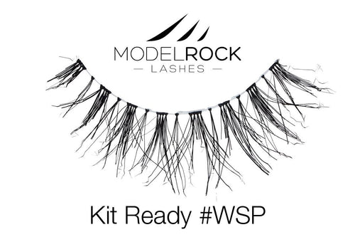 MODELROCK - KIT READY #WSP