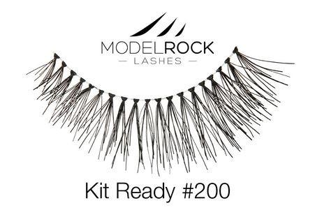 MODELROCK - KIT READY #200