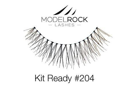 MODELROCK - KIT READY #204