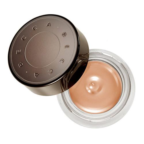 BECCA - ULTIMATE COVERAGE CONCEALING CREME