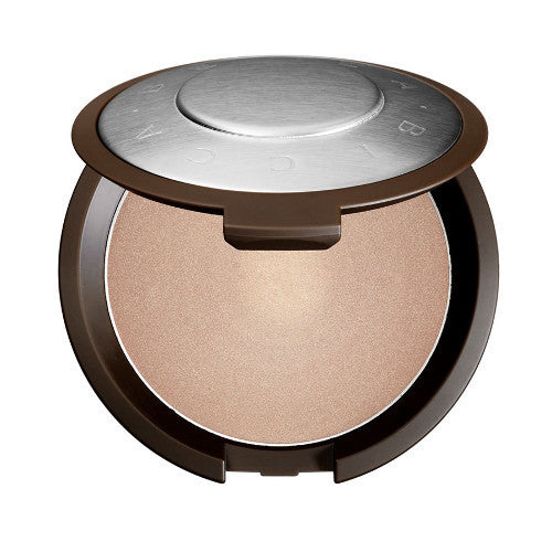 BECCA - SHIMMERING SKIN PERFECTOR POURED CREME