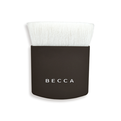 BECCA - THE ONE PERFECT BRUSH