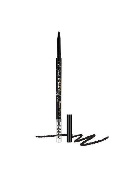 la-girl-shady-slim-brow-pencil-black