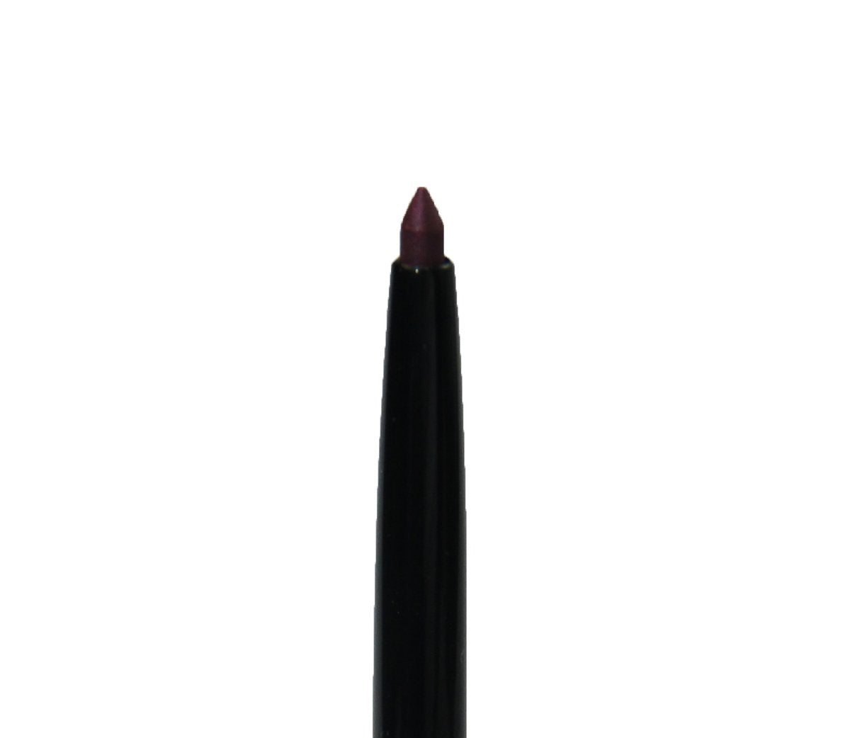 GARBO & KELLY - LIP DEFINER (to match lip gloss shades)