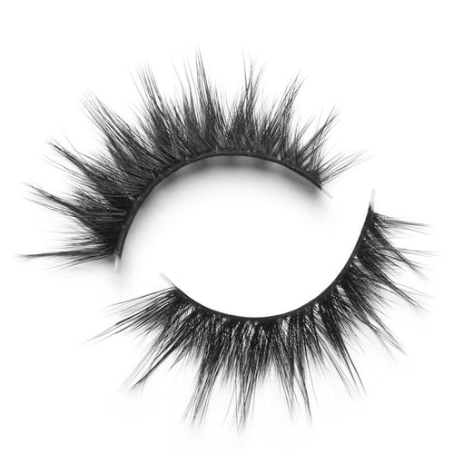 LILLY LASHES - ROYA