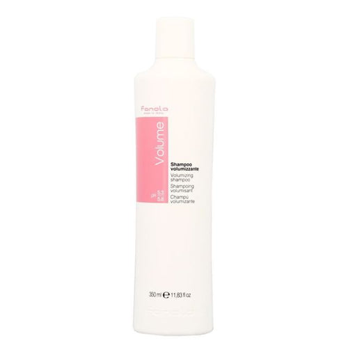 FANOLA - VOLUMISING CONDITIONER 350ML