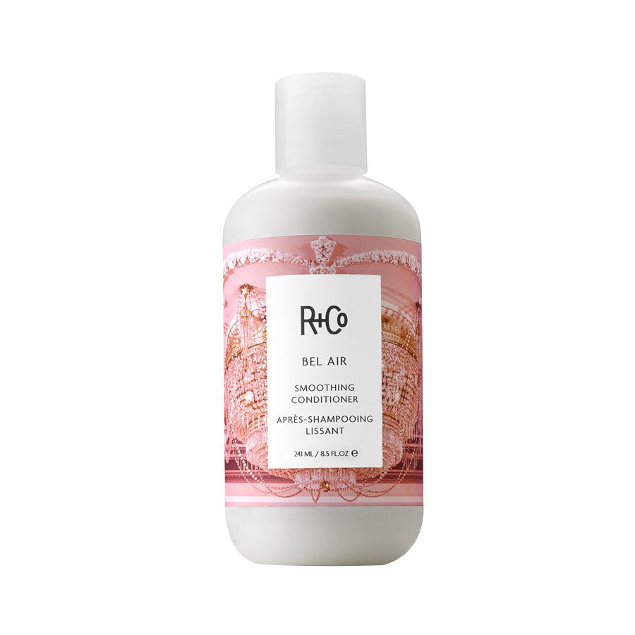 R&Co Bel Air Smoothing Conditioner