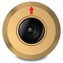 OceanLED | Eyes Series Ocean Camera HD - Bronze Bezel | 011803