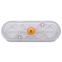 OceanLED | M6 Gen2 Mast series Light | 011203W | 011204WW for your fishing boat