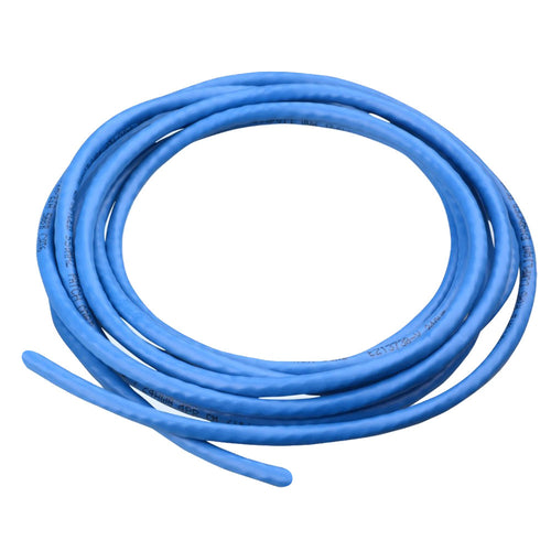 OceanLED DMX APP Cable 0117032 Metre cable for DMX APP to use with x series Colour 8 and x series colour 16