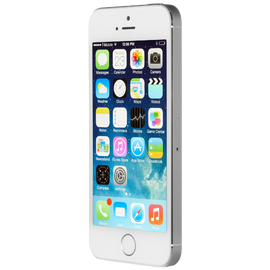 Apple iPhone 5s 16GB T Mobile