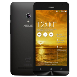 ASUS ZENFONE 6 A601CG 6inch Android 4.3 Dual SIM Smartphone