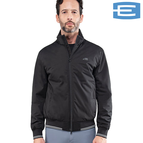 Equiline Connor Bomber Jacket